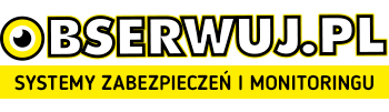 www.obserwuj.pl