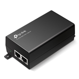 Injector PoE+ TP-Link TL-POE160S